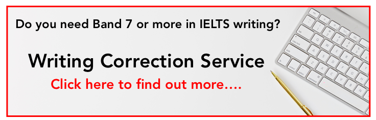 7 Model answers for IELTS writing task 2  IELTS essays model